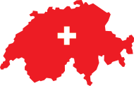 swissrent